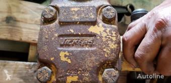 Vrachtwagenonderdelen Caterpillar Pompe hydraulique 6E2928 9T1696 3G2805 pour camion tweedehands
