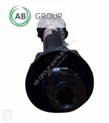 Ağır Vasıta yedek parça nc Arbre de transmission Gencsan 129cm, 460 Nm/ PTO Shaft pour camion neuf