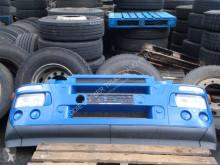 Резервни части за тежкотоварни превозни средства Iveco KOPLAMPGRILLE 260S/PS втора употреба