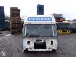 Repuestos para camiones cabina / Carrocería DAF 1858578 DAK, SPACECAB CF65IV/CF75IV/CF85IV