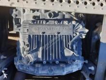 Repuestos para camiones motor