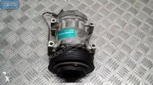 Repuestos para camiones calefacción / Ventilación / Climatización climatización compresor DAF XF105
