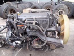 Repuestos para camiones Iveco F2BE0681 CURSOR 8 motor usado
