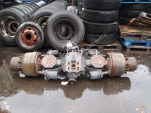 Transmission essieu Terberg REAR AXLE