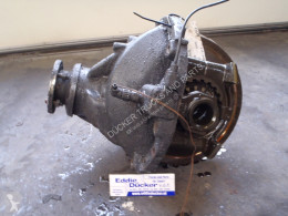 Transmission essieu Iveco DIFFERENTIEEL MS 17X-1/264
