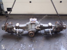Renault Midlum used axle transmission