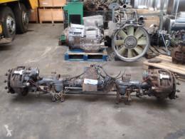 Repuestos para camiones transmisión eje Iveco SLEEPAS BESTUURBAAR