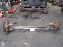 Transmission hjulaxel DAF 186N