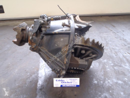 Scania axle transmission R