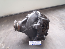 Renault 20836794 DIFFERENTIAL MS17X/2.64