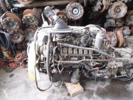 DAF PE 183C moteur occasion