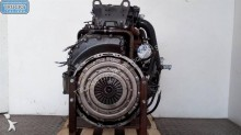 Mercedes engine block Atego