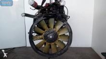 Bloc moteur Scania R