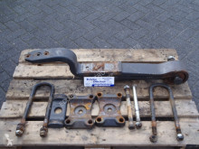 BPW 9010-15 ECO-P TRAILERVEER+STROPPEN truck part used