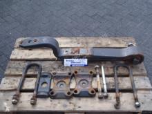 Repuestos para camiones BPW 9010-15 ECO-P TRAILERVEER+STROPPEN usado