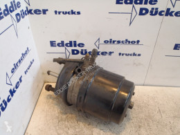 Freinage DAF 1686001-1686002 REMBOOSTER 24/24 CF(IV)/XF95/XF105