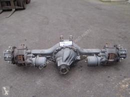 Repuestos para camiones Mercedes Atego 1218 transmisión eje usado