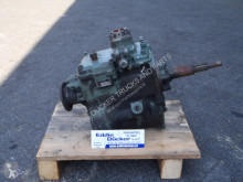 Mercedes 712005 - G2/24-5/6.71 used gearbox