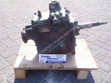 Mercedes gearbox 712005 - G2/24-5/6.71