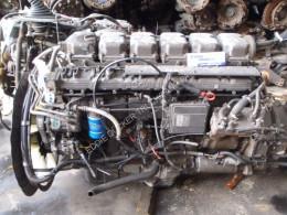 Moteur Scania DC1103