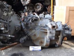 Scania Getriebe GR900