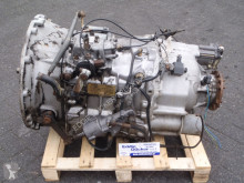 Volvo 1668084 R1000 used gearbox