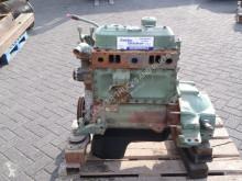Motor Mercedes OM364 / OM 364 (GEREVISEERD)