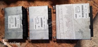 Unité de commande pour camion MERCEDES-BENZ Atego/Atros LKW Ersatzteile gebrauchter