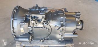 Boîte de vitesse Volvo Boîte de vitesses VT2214B pour camion