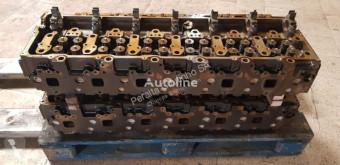 Cilinderkop MAN Culasse D2066 | 51031006170 | 51031006426 pour camion