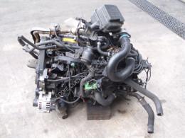 Motor PEUGEOT BOXER 2.0 HDI