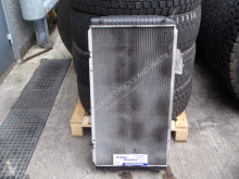 PEUGEOT RADIATOR BOXER used cooling system