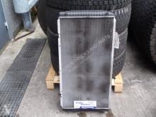 Sistema de arrefecimento PEUGEOT RADIATOR BOXER