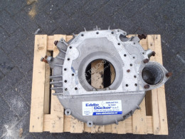 DAF 0390446 VLIEGWIELHUIS WS motor begagnad