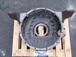 قطع غيار الآليات الثقيلة محرك DAF 945196 VLIEGWIELHUIS 1160