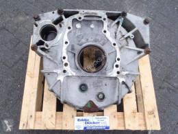 Repuestos para camiones motor Volvo 421641 VLIEGWIELHUIS