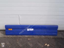 Резервни части за тежкотоварни превозни средства Mercedes Atego 1218 втора употреба
