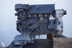Mercedes engine block OM926LA 330PS