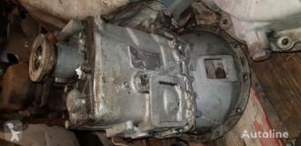 Boîte de vitesse Nissan Boîte de vitesses M5-25 pour camion