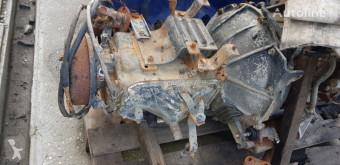 Isuzu gearbox Boîte de vitesses / NKR Gearbox pour camion