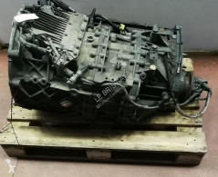 DAF gearbox XF105