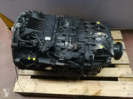 Iveco Stralis 440 used gearbox