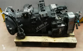 Scania R 480 used gearbox