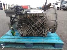 Volvo FH transmission occasion