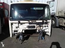 Repuestos para camiones cabina / Carrocería cabina Volvo FL6