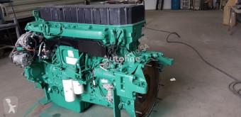 Volvo Moteur Engine Rebuild D12D pour camion FH/FM motor begagnad