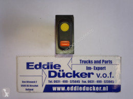Repuestos para camiones sistema eléctrico DAF 1207550 BEDIENINGSVENTIEL CF(F) 65-75-85 / 95XF