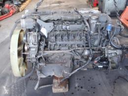 Peças pesados motor DAF PR 183S2