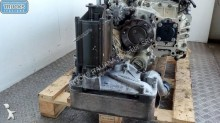 DAF heat exchanger XF95