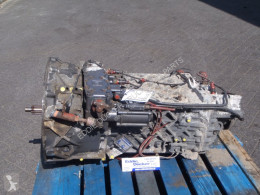 Iveco gearbox 41272745 16S1920 TD/16,41-1,00